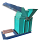 Crusher-Cum-Shredder-Machine, Heavy Duty Crusher cum Shredder, Heavy Duty Crusher cum Shredder manufacturer