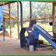 Hammer-Mill, Hammer Mill m, anufacturer in Shapar Veraval, Hammer Mill Supplier in Shapar Veraval, Hammer Mill Manufacturer in Rajkot, Hammer Mill manufacturer in Rajkot