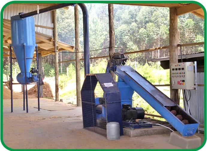 Hammer Mill, Hammer Mill manufacturer