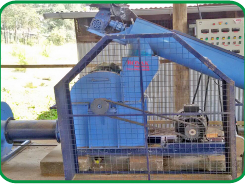 Hammer Mill Manufacturer in India, Hammer Mill Manufacturer in Gujarat, Hammer Mill Maker, Hammer Mill Maker in Rajkot, Hammer Mill Maker in Gujarat, Hammer Mill Maker in India, Hammer Mill Machine