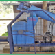 Hammer Mill Manufacturer in India