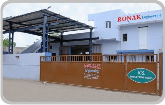 Ronak Engineering